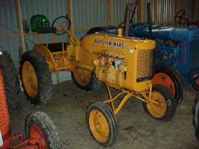 allischalmers.jpg (41724 bytes)